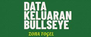 Data Keluaran Bullseye 2021